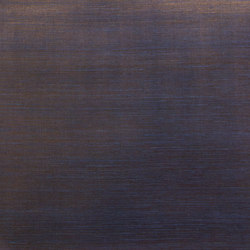 Sumatra sisal gloss | SUA215 | Wall coverings / wallpapers | Omexco