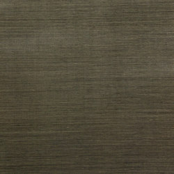 Sumatra sisal gloss | SUA216 | Wall coverings / wallpapers | Omexco
