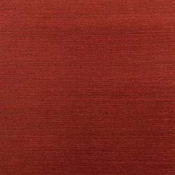 Sumatra sisal gloss | SUA221 | Wall coverings / wallpapers | Omexco
