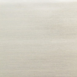 Sumatra sisal gloss | SUA222 | Wall coverings / wallpapers | Omexco