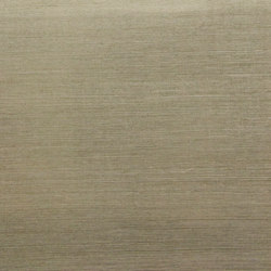 Sumatra sisal gloss | SUA223 | Wall coverings / wallpapers | Omexco