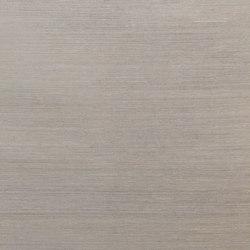 Sumatra sisal gloss | SUA224 | Revestimientos de paredes / papeles pintados | Omexco