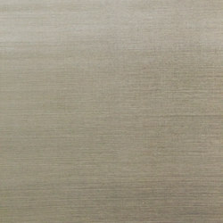 Sumatra sisal gloss | SUA226 | Wall coverings / wallpapers | Omexco