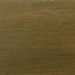 Sumatra sisal gloss | SUA227 | Wall coverings / wallpapers | Omexco