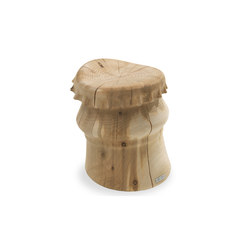 Bottle Cap | Stools | Riva 1920