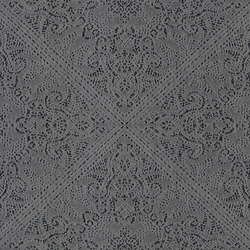 Monochrome Felicity | Wall coverings / wallpapers | Arte