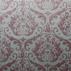 Elegance baroque damask EGA1190 | Wall coverings / wallpapers | Omexco