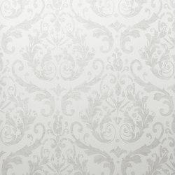 Elegance baroque damask EGA1266 | Carta da parati / carta da parati | Omexco