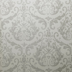 Elegance baroque damask EGA1368 | Wandbeläge / Tapeten | Omexco