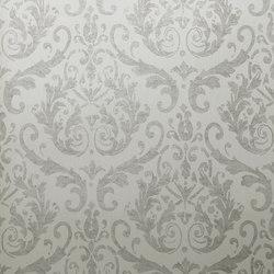 Elegance baroque damask EGA1368 | Tessuti decorative | Omexco