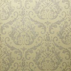 Elegance baroque damask EGA1488 | Tessuti decorative | Omexco