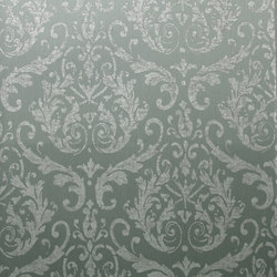 Elegance baroque damask EGA1592 | Wall coverings / wallpapers | Omexco