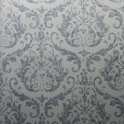 Elegance baroque damask EGA1698 | Tessuti decorative | Omexco
