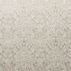 Elegance floral EGA3174 | Wall coverings / wallpapers | Omexco