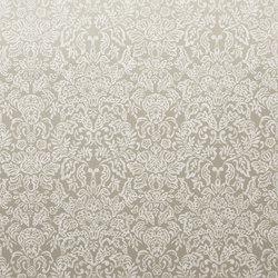 Elegance floral EGA3174 | Revestimientos de paredes / papeles pintados | Omexco