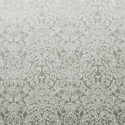 Elegance floral EGA3291 | Wall coverings / wallpapers | Omexco