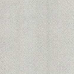 Monochrome Grid | Revestimientos de paredes / papeles pintados | Arte