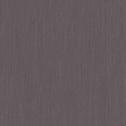 Elegance linen EGA4111 | Wall coverings / wallpapers | Omexco