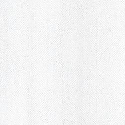 Monochrome Grid | Wandbeläge / Tapeten | Arte