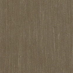 Elegance linen EGA4112 | Wall coverings / wallpapers | Omexco