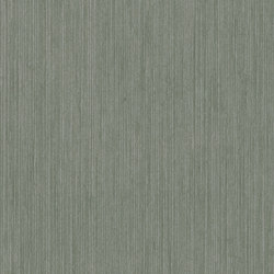 Elegance linen EGA4115 | Wall coverings / wallpapers | Omexco