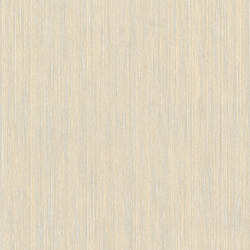 Elegance linen EGA4401 | Wall coverings / wallpapers | Omexco