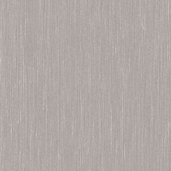 Elegance linen EGA4402 | Wall coverings / wallpapers | Omexco