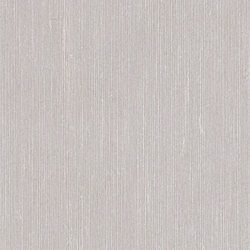 Elegance linen EGA4405 | Wall coverings / wallpapers | Omexco