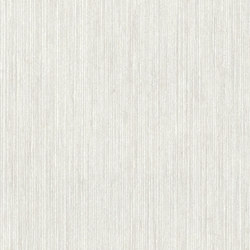 Elegance linen EGA4406 | Wall coverings / wallpapers | Omexco