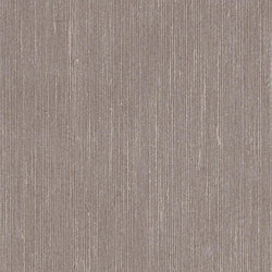Elegance linen EGA4458 | Wall coverings / wallpapers | Omexco