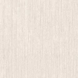 Elegance linen EGA4459 | Wall coverings / wallpapers | Omexco