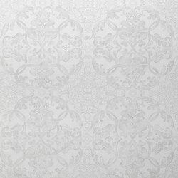 Elegance ornamental EGA2166 | Wall coverings / wallpapers | Omexco