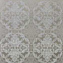 Elegance ornamental EGA2290 | Drapery fabrics | Omexco