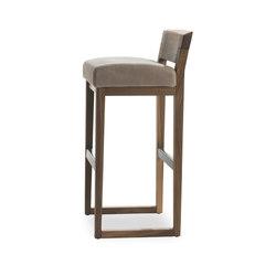 Dino 1 | Bar stools | Riva 1920