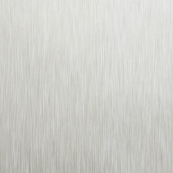 Elegance space dyed EGA5102 | Tessuti decorative | Omexco