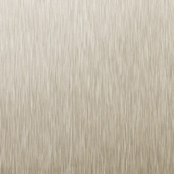 Elegance space dyed EGA5304 | Tessuti decorative | Omexco