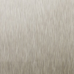 Elegance space dyed EGA5305 | Wall coverings / wallpapers | Omexco
