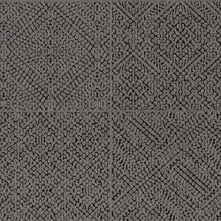 Monochrome Matrix | Wall coverings / wallpapers | Arte