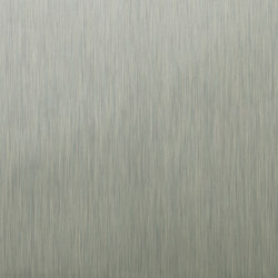 Elegance space dyed EGA5506 | Tessuti decorative | Omexco