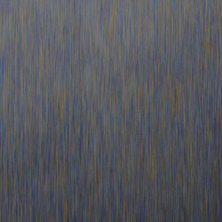 Elegance space dyed EGA5607 | Tessuti decorative | Omexco