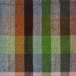 Multitone 375 | Rugs | Kvadrat