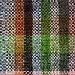 Multitone 375 | Rugs / Designer rugs | Kvadrat