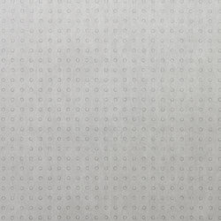 Elixir dots ELA203 | Wall coverings / wallpapers | Omexco