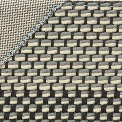 Reap 151 | Alfombras / Alfombras de diseño | danskina bv
