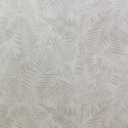 Elixir fern ELA301 | Wall coverings / wallpapers | Omexco