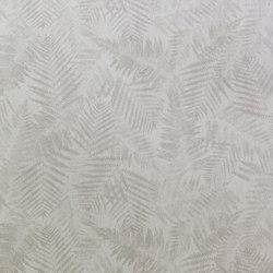 Elixir fern ELA301 | Revêtements muraux / papiers peint | Omexco