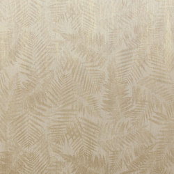 Elixir fern ELA302 | Wall coverings / wallpapers | Omexco