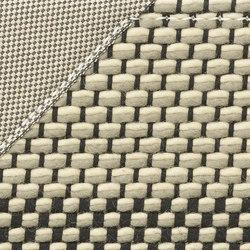 Reap 211 | Formatteppiche / Designerteppiche | Kvadrat