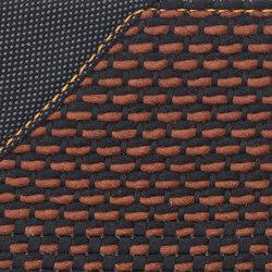 Reap 581 | Rugs / Designer rugs | danskina bv