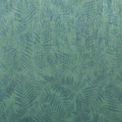 Elixir fern ELA304 | Wall coverings / wallpapers | Omexco